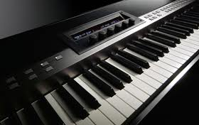 review de pianos digitais